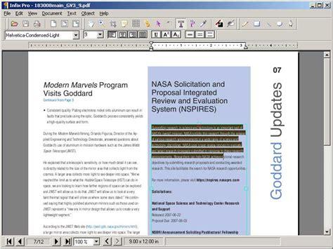 format excel en pdf comment convertir un pdf au format excel