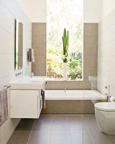 bathroom ideas on small bathrooms showers and