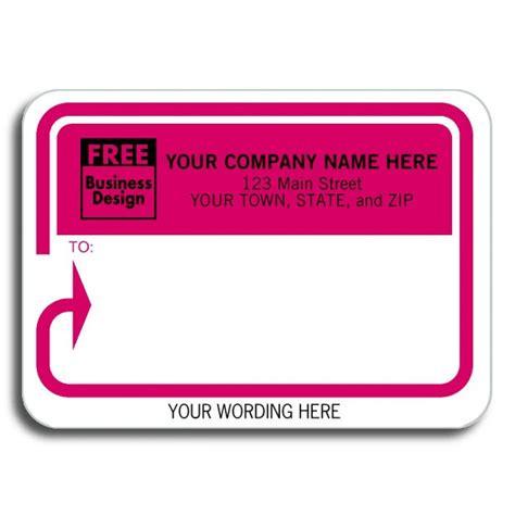 Personalisierte Etiketten by Personalized Address Labels Free Shipping