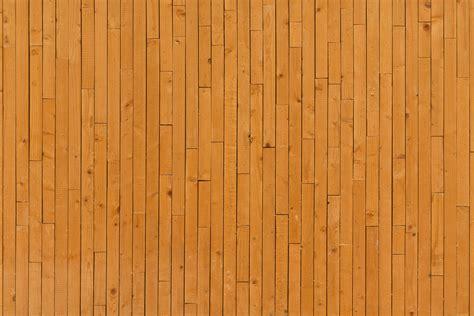 textura interior banco de imagens textura prancha ch 227 o interior