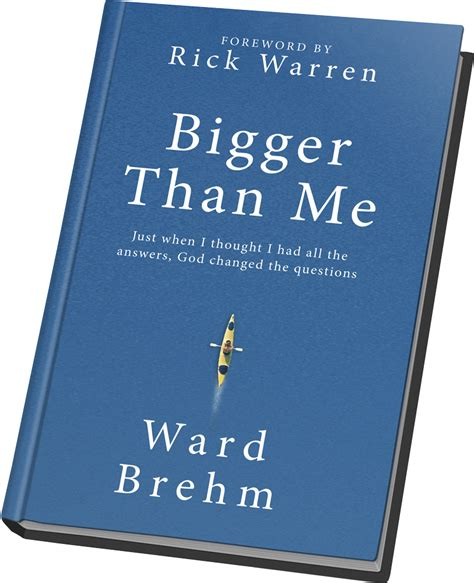 something bigger than me books 100 ebooks frrick u0027s diagnosis of