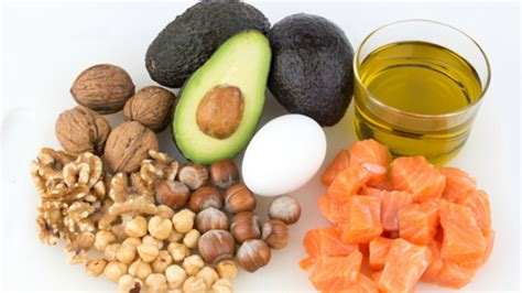 healthy fats lose weight contagiously positive 187 healthy fats that can help you
