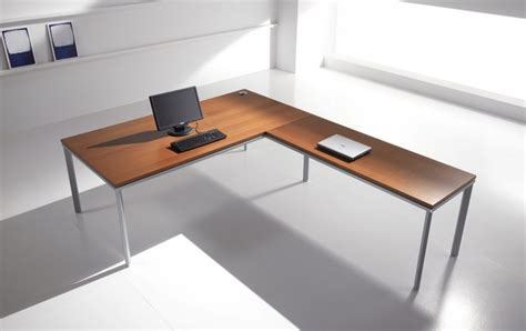 Awesome Large Corner Desk Office Workstation With Drawer Large Corner Desks