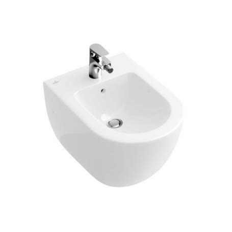 bidet subway 2 0 bidet suspendu c 233 ramique blanc subway 2 0 540000