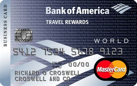 easy credit bank easy business credit cards promotion for promotional easy