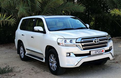 land cruiser toyota 2018 all new toyota land cruiser 2018 upcoming toyota