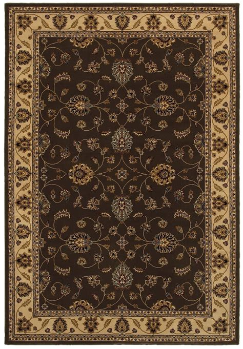 Transitional Area Rug Rizzy Rugs Chateau Transitional Area Rug Collection Rugpal Ch4215 4200