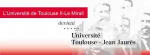 Lettre De Demande De Visa Longue Durée Universit 233 Toulouse Jean Jaur 232 S Master Europhilosophie