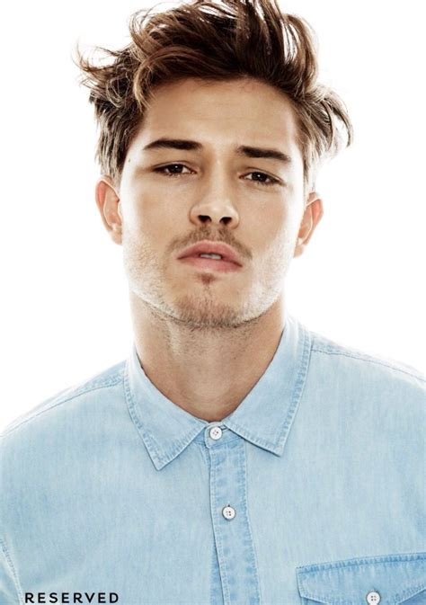 mens haircuts chico 175 best ideas about francisco lachowski on pinterest