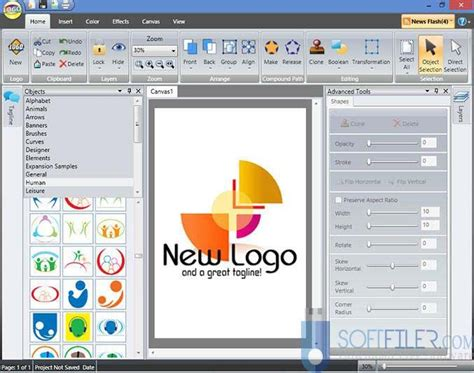 logo design software free summitsoft logo design studio pro vector edition free