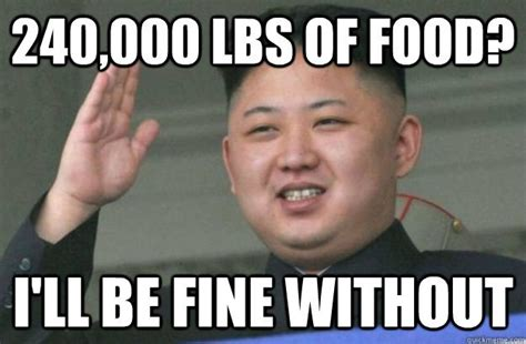 Kim Jong Un Memes - 25 kim jong un memes you need to see love brainy quote