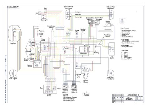 outstanding nissan skyline engine diagram gallery best
