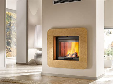 fireplaces designs fireplaces ideas on needs of every home freshnist