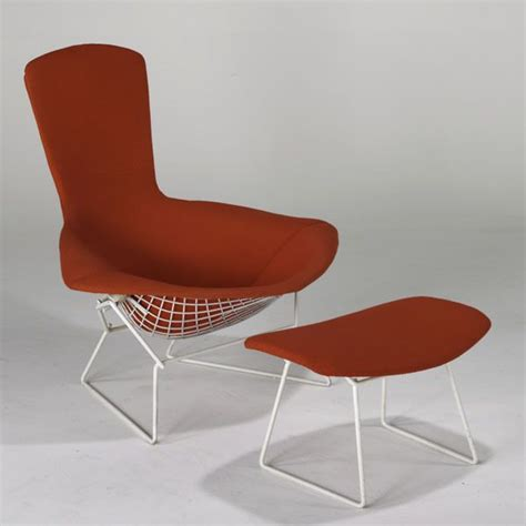wohnzimmer farben ideen 4753 koniglicher sessel caspani design