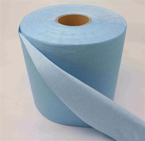 lint free paper towels kitchen cleaning cloth disposable lint free cleaning cloth