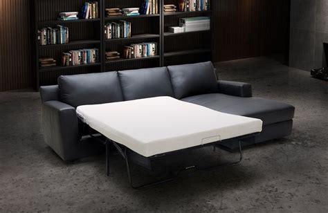 j m furniture j m futon modern furniture wholesale