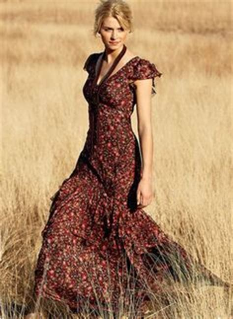 western country style 1000 ideas about western dresses on