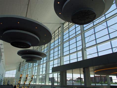Atrium Ceiling Design by Ceiling Design In The Atrium Our Beautiful Building And