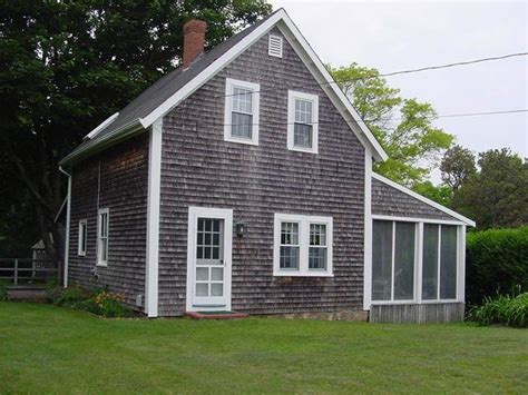 Fashioned Cottages To Rent Fashioned Cape Cod Cottage Homeaway Orleans