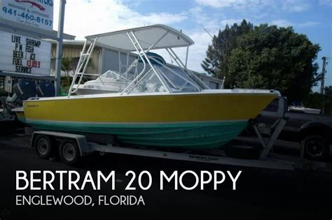 used boats for sale in englewood florida new and used boats for sale in englewood fl
