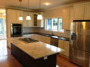 kitchens ideas 2014 kitchens 2014 2017 grasscloth wallpaper