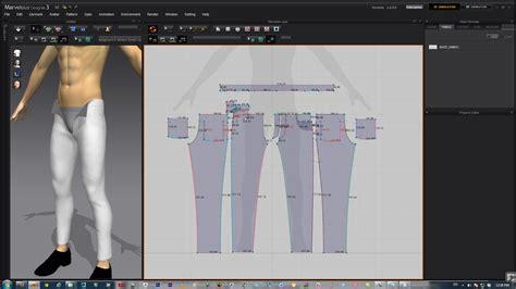 download pattern marvelous designer 1000 images about marvelous designer on pinterest