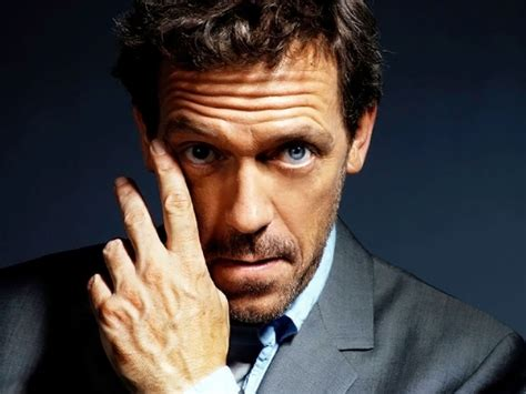 dr house dr gregory house dr gregory house wallpaper 31954774 fanpop
