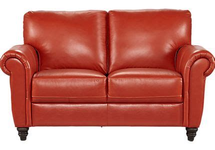 different types of leather sofas different types of leather furniture