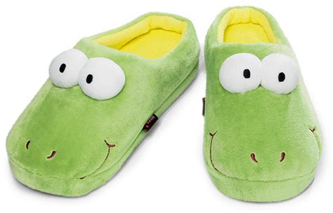 frog slippers for adults frog slippers for adults 28 images fuzzy frog slipper