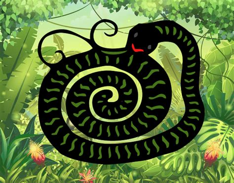 horoscopo chino serpiente horoscopo chino serpiente newhairstylesformen2014 com