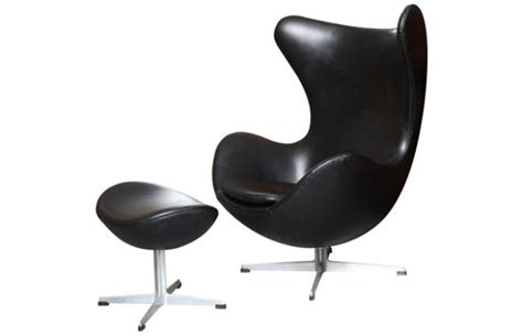 iconic chairs iconic furniture designers chairs each interior designer