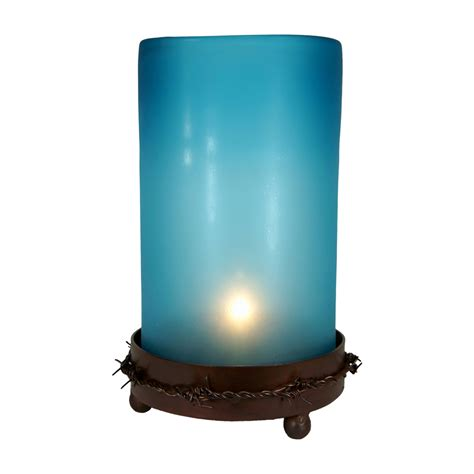turquoise table l shades turquoise ls book pendant light online sale fresh
