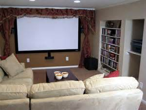 home interiors cuadros beautiful basement ideas diy 63 about remodel home