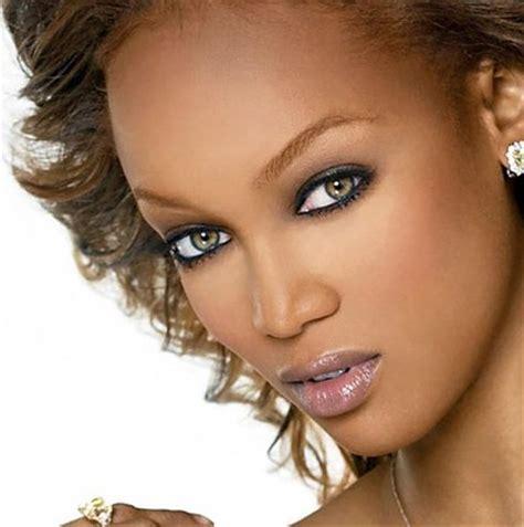banks eye color professionally blushed photoshop tutorials createblog