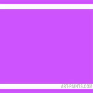 light lavender paint light violet decorative fabric textile paints 129 light violet paint light violet color