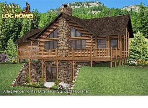 alaska house plans alaska cabin house plans home design and style
