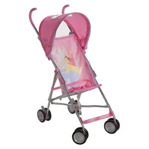 Patio Fencing For Pets Disney Disney 174 Umbrella Stroller With Canopy Princess