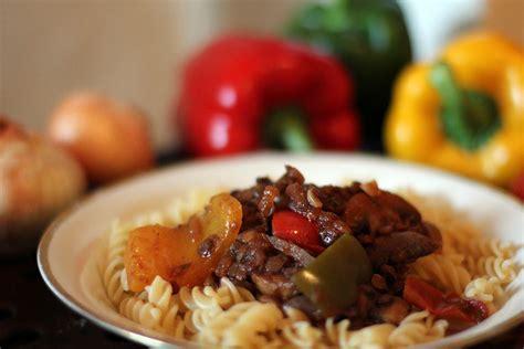 glykämische last tabelle gesund abnehmen durch frische lebensmittel wiressengesund