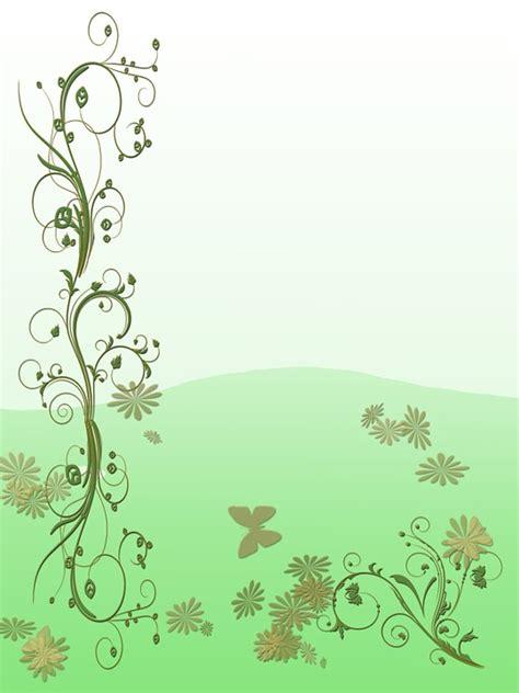 layout na blog ke sta ení ilustrace zdarma pozv 225 nka květinov 233 mapa obraz zdarma