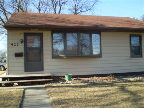 fort dodge iowa reo homes foreclosures in fort dodge