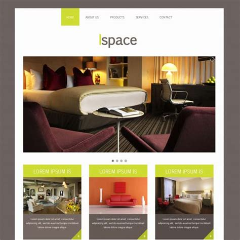 home interior website 28 images free website template clean style interior interior design 50 interior design furniture website templates 2018