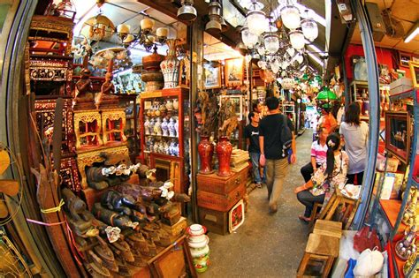 100 chatuchak market home decor 6 must visit