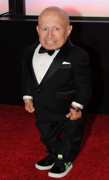 list of midget actors celebrity midgets list of famous midgets dwarves