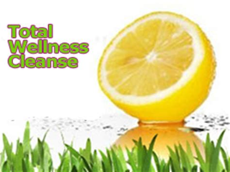 Imperial Wellness Detox Reviews by Necolebitchie Read Our Reviews Compare And Buy The