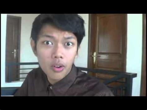 pemeran tutorial kawin bayu skak full download download bayu skak