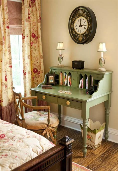little cottage home decor best 25 english bedroom ideas on pinterest english