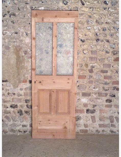 half glazed interior doors d379 half glazed interior door by historic doors