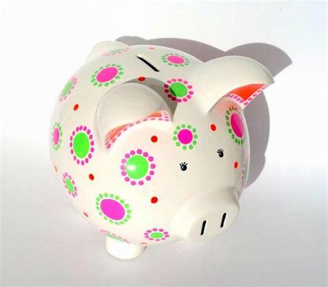 Cosa Piggy Banks 307 mejores im 225 genes sobre alcancias en