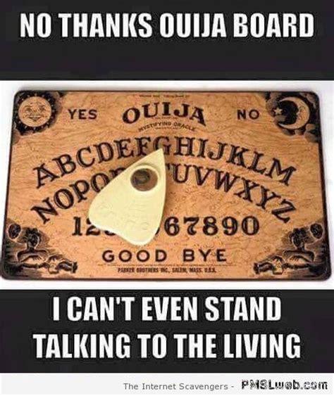 Meme Board - ouija board art memes