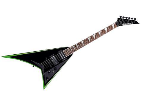 best jackson guitar jackson rhoads rr24xt review musicradar